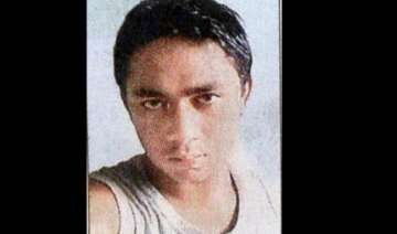 red mosque raid triggered shahzad s terror route...
