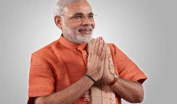 pm modi to inaugurate first gandhian studies...