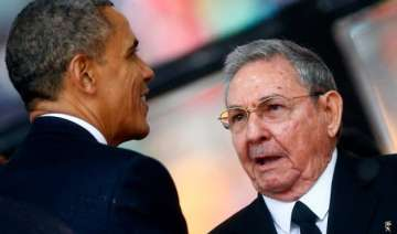 barack obama to visit cuba in historic trip next...