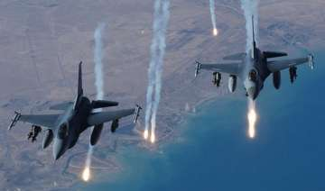 despite reservations over nuclear arsenal us to...