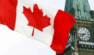 indo canadian candidates win record 19 seats in...