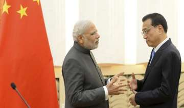 india china vow to settle border issue at...