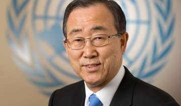 un chief s envoy for youth to visit india this...
