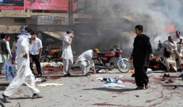 pakistan eighth most dangerous country in the...