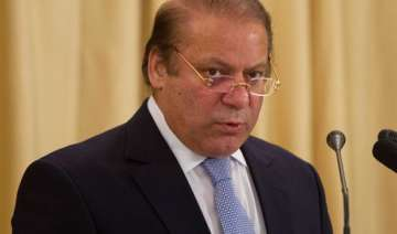 nawaz sharif condemns afghanistan suicide attack...