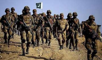 pakistan to shore up military infra in gilgit...