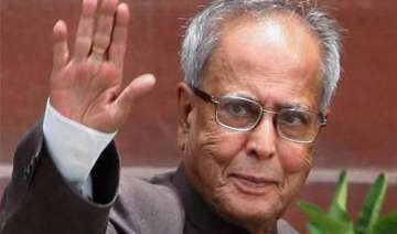 president pranab in moscow says india russia ties...