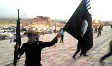new is video shows teen beheading syrian rebel -...
