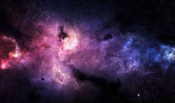 scientists discover hidden galaxies behind milky...
