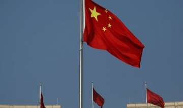 chinese central bank moves to strengthen...