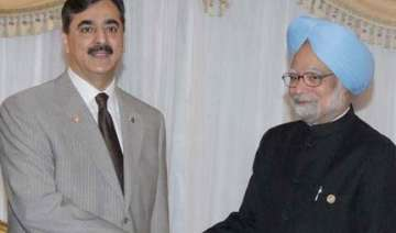gilani thanks pm for flood aid with mangoes -...