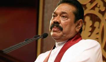 former president rajapaksa accepts defeat in...