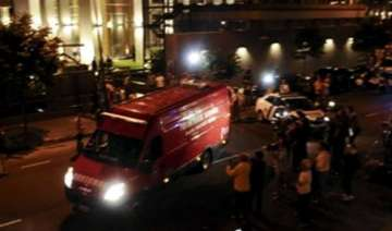 argentina special prosecutor found fatally shot...