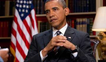 isis threatens to behead barack obama vows to...