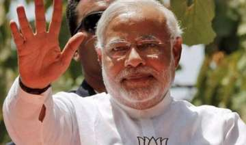 pm modi wins time readers poll for person of the...