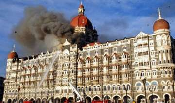 committed to help india bring mumbai attackers to...