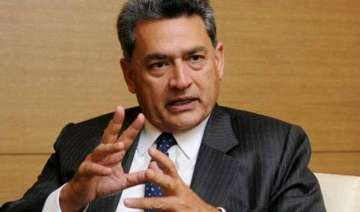insider trading us opposes rajat gupta s plea to...