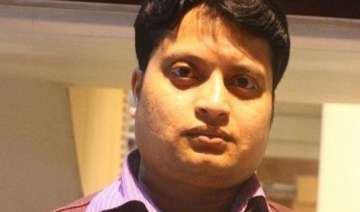 third secular blogger hacked to death in...