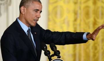 barack obama open to creative negotiations on...