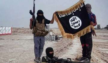 british man jailed for attempting to join isis -...