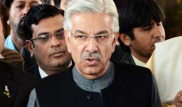 pak will not back off from military offensive in...