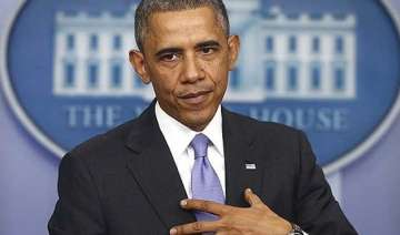 barack obama apologises for deadly american...