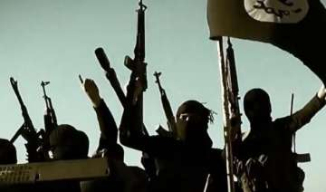 six arrested in us for seeking to join isis in...