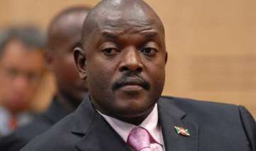burundi president is ousted says army general -...