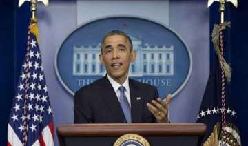 barack obama aims to start 2015 on his own terms...