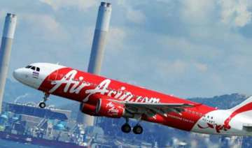singapore ends search for crashed airasia flight...