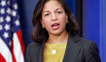 us bluntly tells pakistan to act on terror safe...