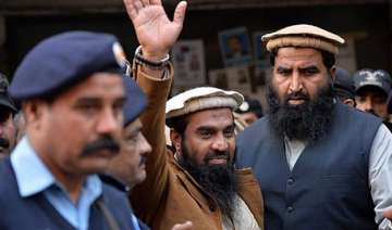 lakhvi acquitted in afghan national s kidnapping...