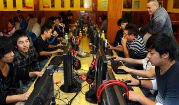 china launches crackdown on illegal net tv...