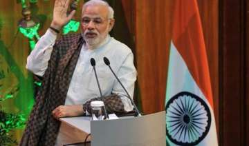 india will set climate change conference agenda...