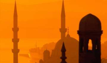 uk rejects new mega mosque plans in london -...