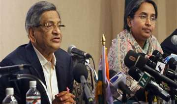 india bangladesh sign pact on investment...