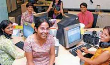 india is a difficult place to work says us...