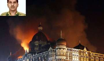 india may approach ny court to prove isi as...