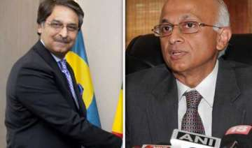 india pak foreign secretaries to meet in delhi on...