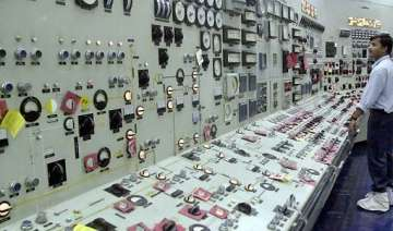 india stung by tighter rules on nuke suppliers -...