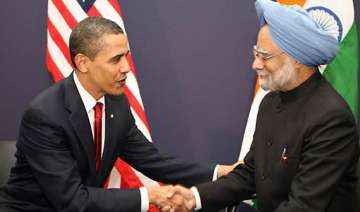 india us seeking common ground on civil nuclear...