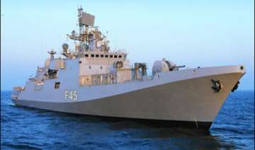 india inducts new russian built stealth warship -...