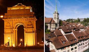 india ranks 66th in list of best place to be born...