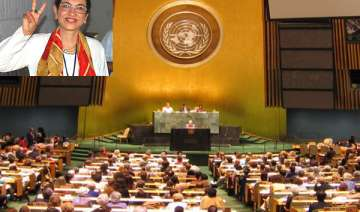 india says pak reference to kashmir is an attempt...