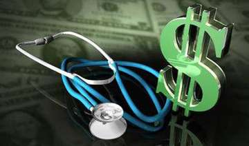 indian american cardiologist pleads guilty to...