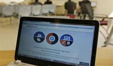 indian american run firm to fix obamacare website...