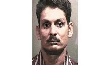 indian national gopinathan escapes gallows gets...