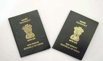 70 indian passports stolen from san francisco -...