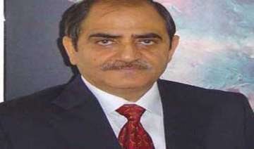 indian scientist elected to un entity on ocean...