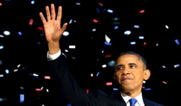 indian americans say obama victory good for india...